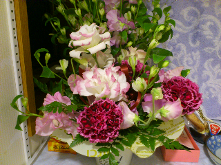 グレイお花2.png