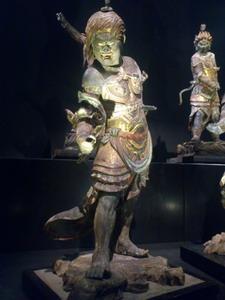 上野博物館4.jpg