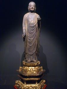 上野博物館9.jpg