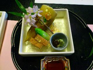 京都33.png
