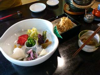京都41.png