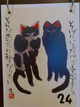 日めくり猫.jpg