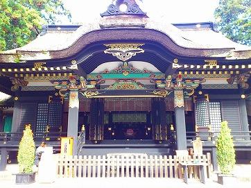 香取神宮.jpg