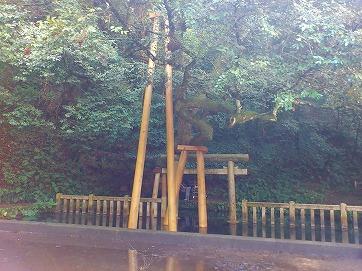 鹿島神宮2.jpg