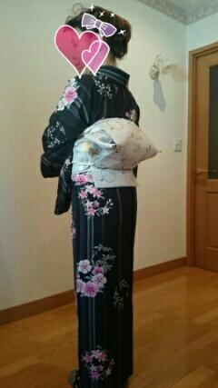 kimono28.jpg