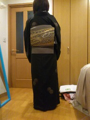 kitsuke9.JPG